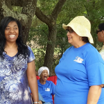 Bethel Day in the Park 2016