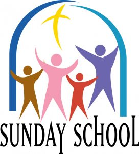 sunday-school1[1]